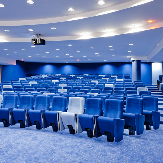 lauditorium-claude-thibierge